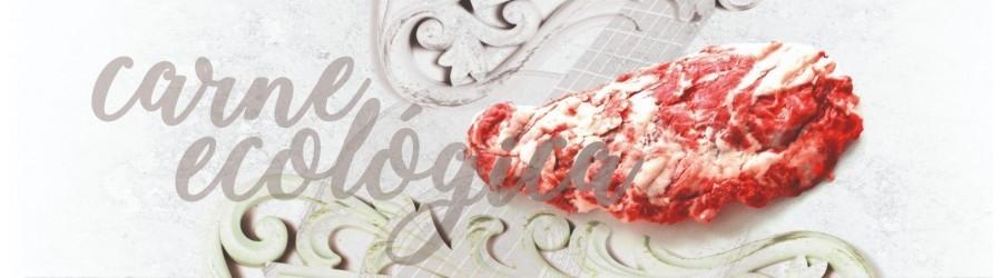Buy Organic Pork Meat | Fresh Meat | Ibéricos Yebra